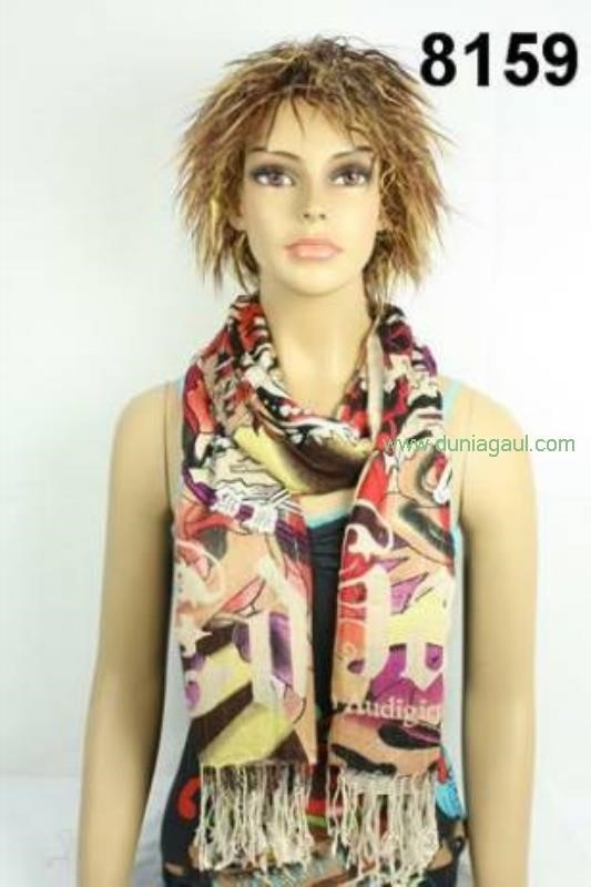 Buy Womens Scarf-2383ed hardy on saleed hardy t Fast shirts Approaches priceFree Shipping and DEGMOTU147